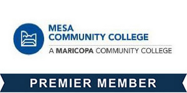 Mesa Community College Dobson Campus Map.Mesa Community College Colleges Universities And Professional