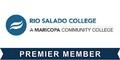 Rio Salado College