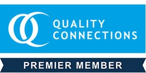 Quality Connections, Inc.