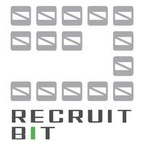 Recruit Bit Security, LLC