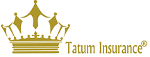 Tatum Insurance LLC