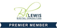 B.H. Lewis Digital Consulting