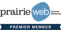 PrairieWeb Internet Marketing Inc.