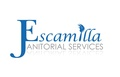 Escamilla Janitorial, LLC