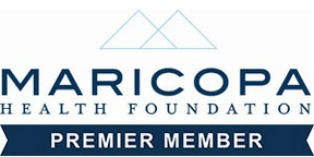 Maricopa Health Foundation