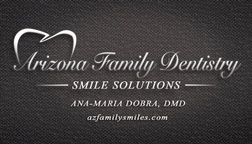 Arizona Family Dentistry
