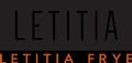 Letitia Frye, LLC