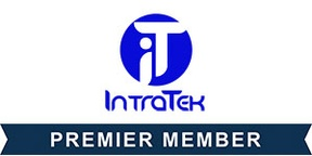 IntraTek