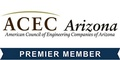 American Council of Engineering Companies of Arizona - ACECAZ