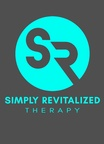 Simply Revitalized