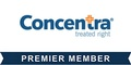 Concentra Medical Center - Tucson East