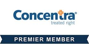 Concentra Medical Center - Scottsdale