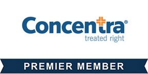 Concentra Medical Center - Tucson Heritage
