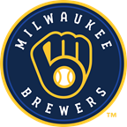 Milwaukee Brewers Baseball Club, LP