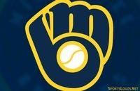 Milwaukee Brewers Baseball Club, LP