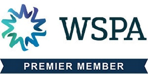 Western States Petroleum Association- WSPA