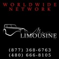 Mr. Limousine