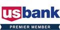 US Bank - Trekell Road - Safeway