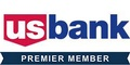 US Bank - Gilbert