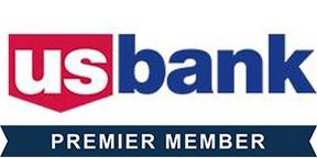 US Bank - Metropolitan