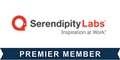 Serendipity Labs