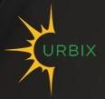 Urbix Resources, LLC