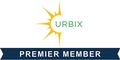 Urbix Resources, LLC