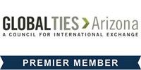 Global Ties Arizona