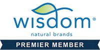 United American Industries Inc., dba Wisdom Natural Brands