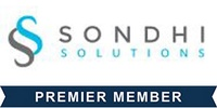 Sondhi Solutions, LLC