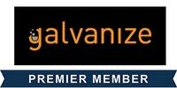 Galvanize