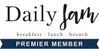 Daily Jam - Tempe