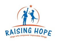 Raising Hope Dogs