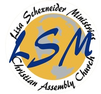 Lisa Schexneider Ministries