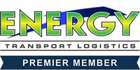 Flasco Enterprises, LLC DBA Energy Transport Logistics