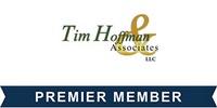 Tim Hoffman & Associates