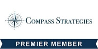 Compass Strategies Public Affairs