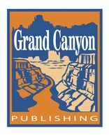 Grand Canyon Publishing