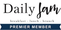Daily Jam - Phoenix (1st Ave)
