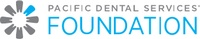 Pacific Dental Services Foundation - Special Needs Clinic