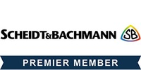 Scheidt & Bachmann USA, Inc.