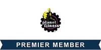 Planet Fitness - Glendale (Downtown)