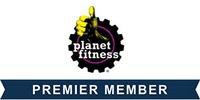 Planet Fitness - Surprise