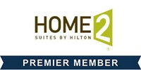 Home2 Suites by Hilton Phoenix Airport South