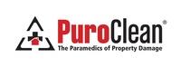 PuroClean - Camelback Corridor