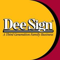 Dee Sign