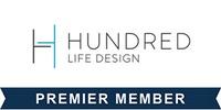 Hundred Life Design
