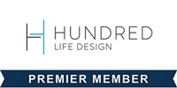 Hundred Life Design