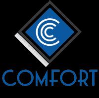 Comfort Profit Consulting, Inc.