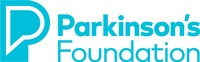 Parkinson's Foundation